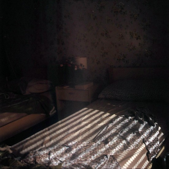 Tarkovsky-Polaroid-4-Bed-550x550
