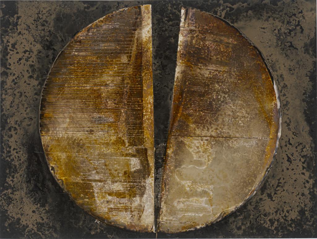 cercle-brisé3-303x402-chimigramme-sur-papier-argentique-au-chlorobromure-dargent-silvi-simon-2015 - Copie